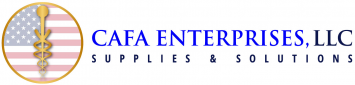 Cafa Enterprises